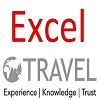RELIABLE TRAVEL AGENCY MOROCCO - EXCEL TRAVEL MOROCCO